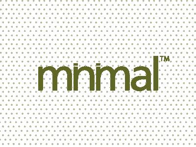 Minimal Films