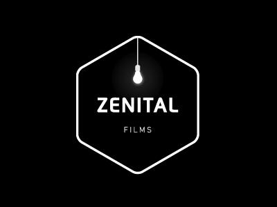 Zenital Films