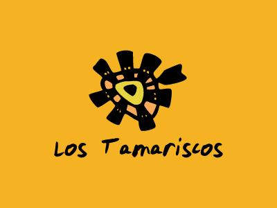 Los Tamariscos