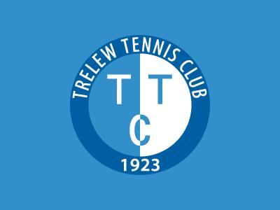 Trelew Tennis Club