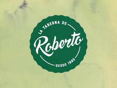 La Taberna de Roberto