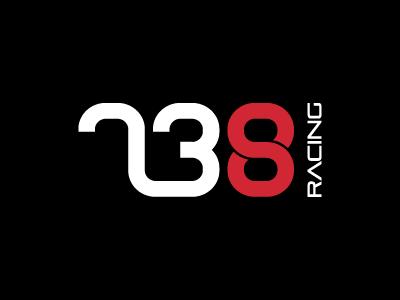 738 Racing
