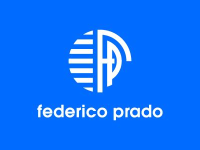 Federico Prado
