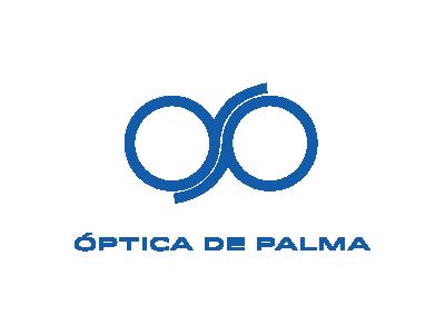 Optica de Palma