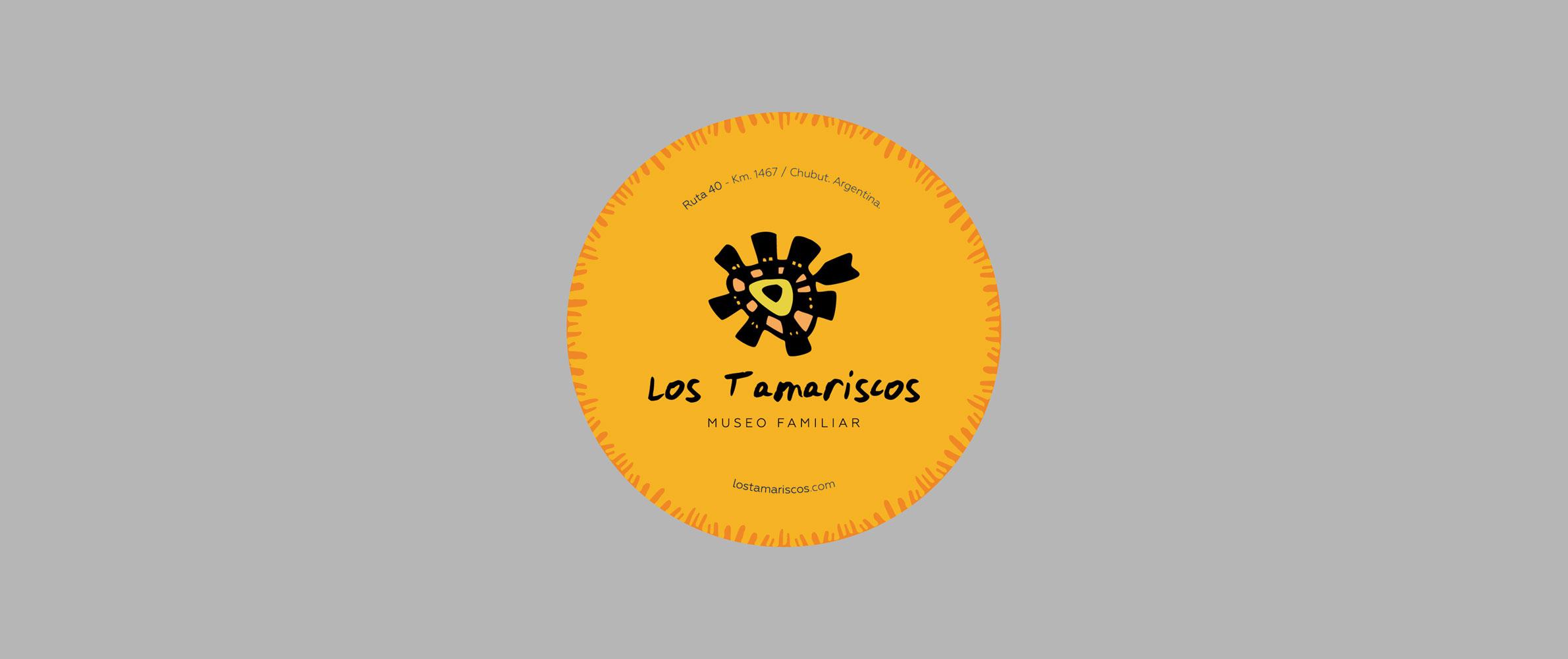 Stickers / Calcos